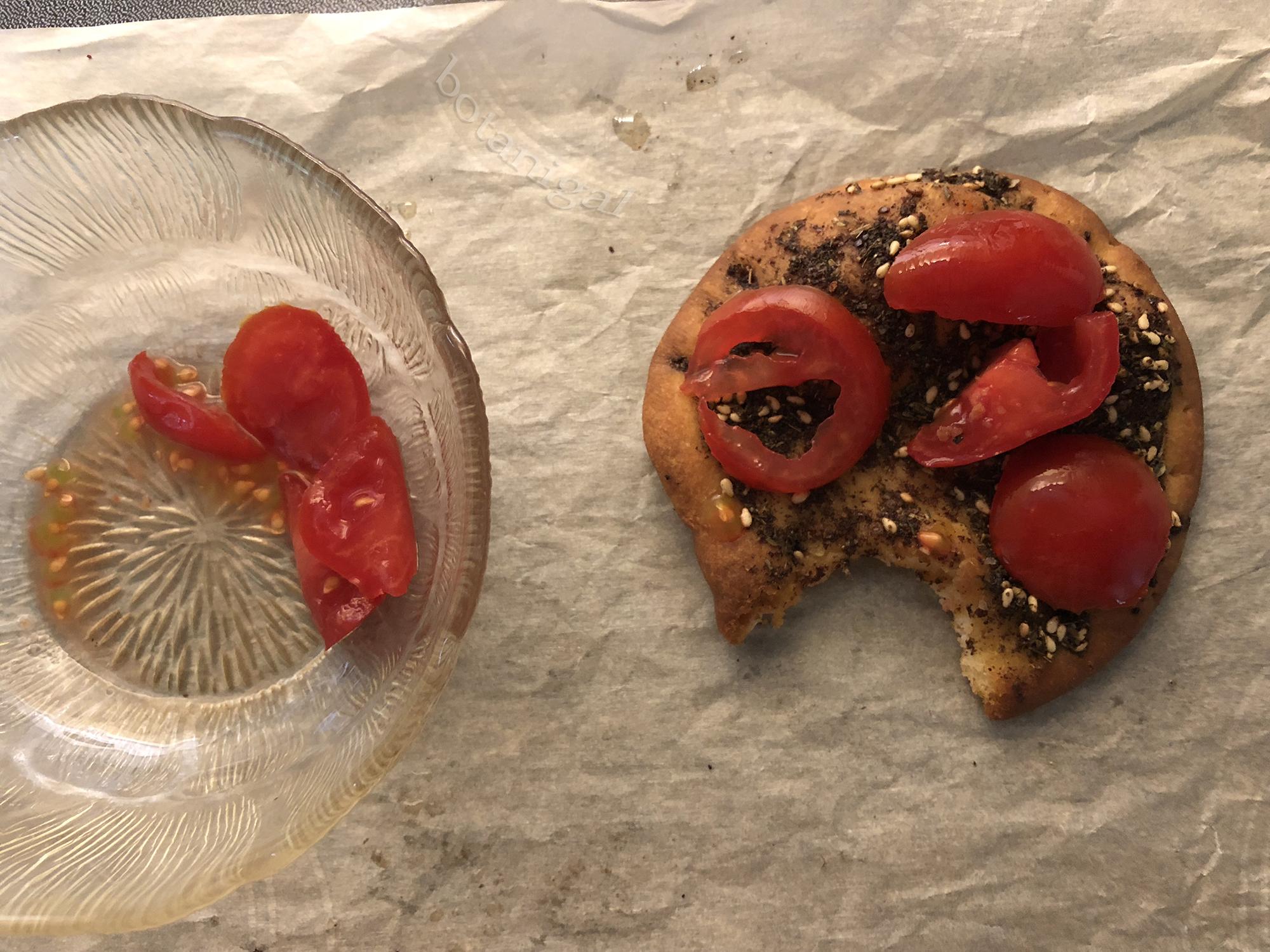 R.K. add fresh tomatoes and mint 024 wtm.jpg