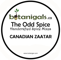 The Odd Spice ZAATAR for web.jpg